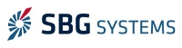 SBG Systems, France