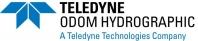 Teledyne ODOM Hydrographic, USA